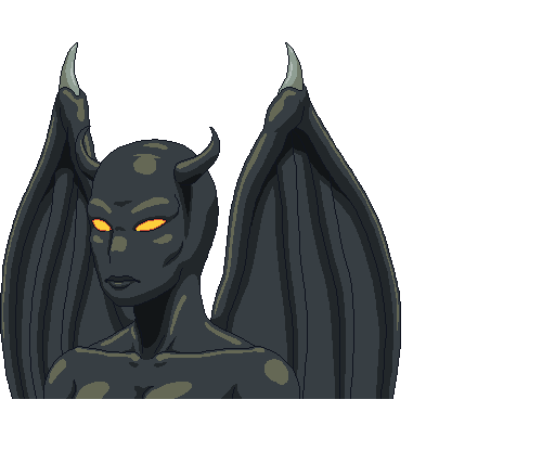 File:Spriggat Black F.png