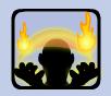 Attack HeatShield