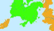 Ss (2014-05-26 at 02.06.00)