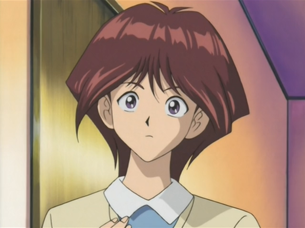 File:Yugi'sMother.png