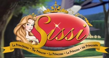 File:Princess Sissi.png