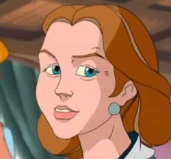 File:Duchess Ludovica.png