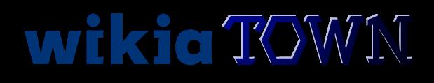 File:Wikia-Town-Logo.png