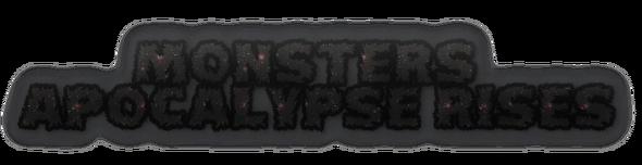 MonstersAR-Logo