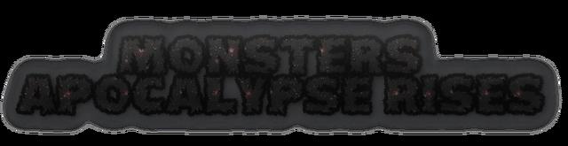 File:MonstersAR-Logo.png