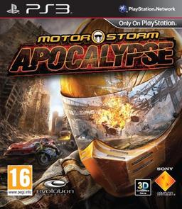 256px-MotorStorm Apocalypse