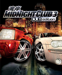 256px-Midnight Club 3 - DUB Edition Coverart