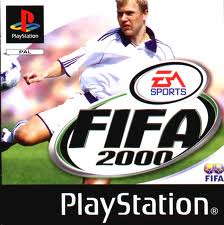 File:Fifa 2000.jpg