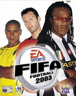 250px-FIFA Football 2003 UK cover