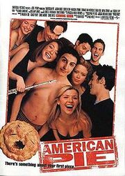 215px-American pie poster