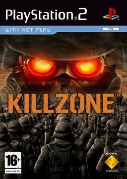 Killzonecoverart