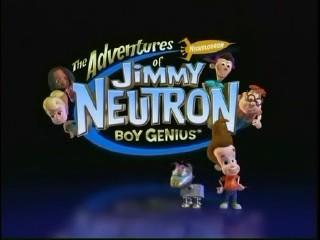 File:The Adventures of Jimmy Neutron - Boy Genius.jpg