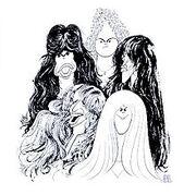 220px-AerosmithDrawtheLinealbumcover
