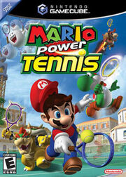 250px-Mario Power Tennis box