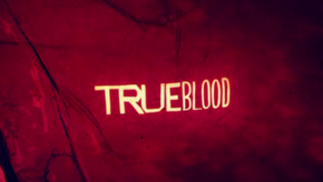 File:290px-True-blood-titles.png