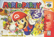 Marioparty1