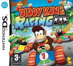 File:Diddy DS.jpg