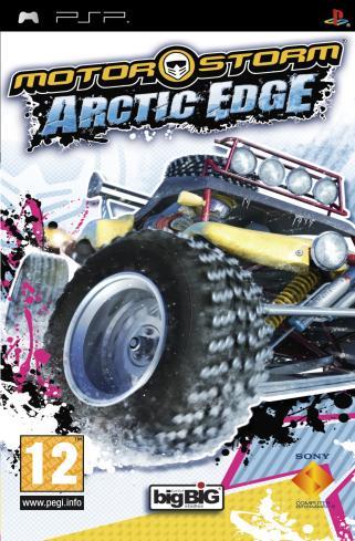 MotorStormArctic Edge-01