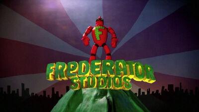 800px-Frederator Studios logo
