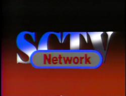 250px-SCTV NETWORK