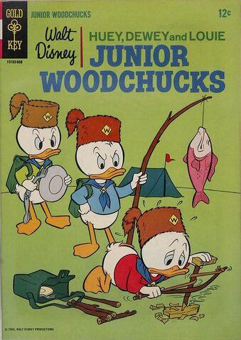 File:1790625-juniorwoodchucks01 super.jpg
