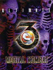 Ultimate MK3