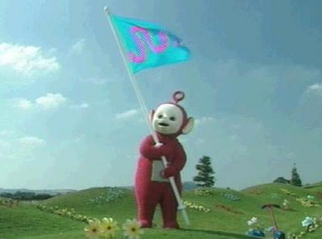 File:Po&flag.png