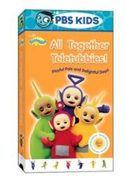 Teletubbies-altogether-playful-pals-delightful-days-vhs-cover-art