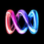 ABC LogoColourVariant