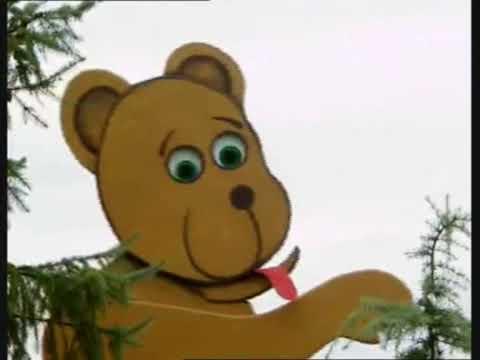 File:The Bear.jpg