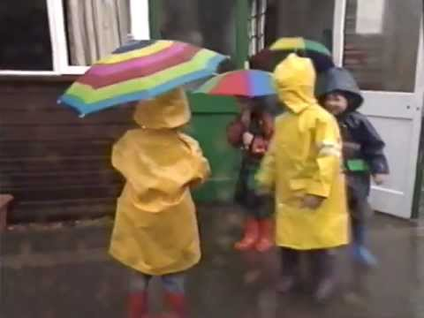 File:Playing in the Rain.jpg