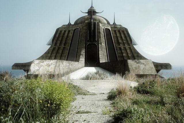 File:Vincent bunker.jpg