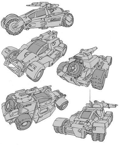 File:Marine Buggy.jpg