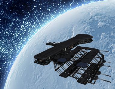 File:Orbital Relay Station.jpg