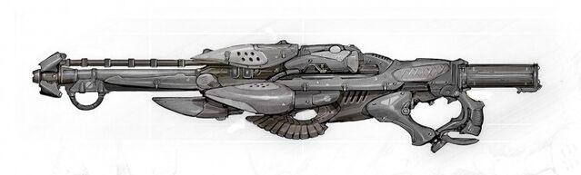 File:Anti-Armor rifle.jpg