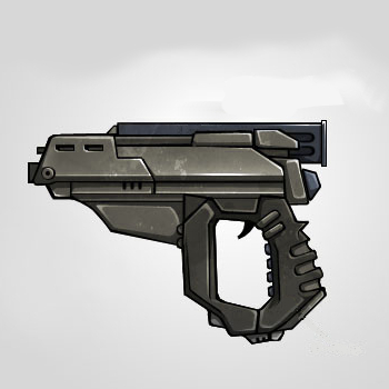 File:Asynchronous linear-induction pistol.jpg