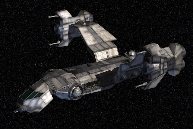 File:A'hadam-class Gunship.jpg