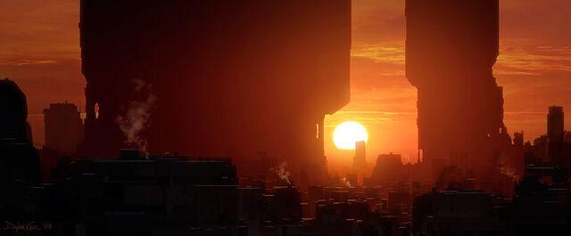 File:Aeturna Sunset.jpg