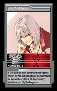 Alastor-Trump-Card