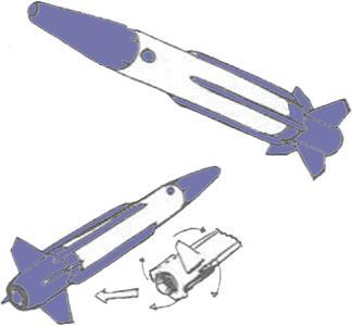 File:X-6 Missile.jpg