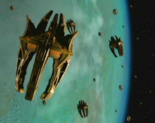 File:Cardassian orbital weapon platform.jpg