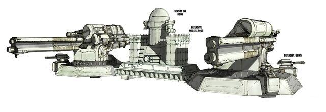 File:Hammerfaust Artillary.jpg