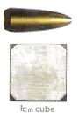 File:T210 2mm Penetrator.png