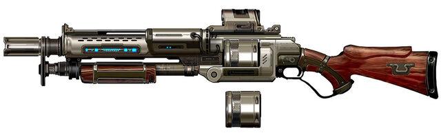 File:Wayward Gauss Rifle.jpg