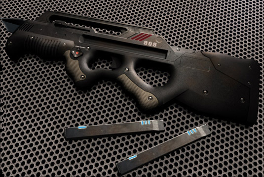 File:Carbine.jpg