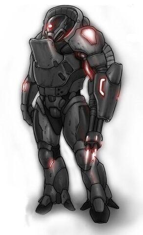 File:53rd Space Armor.jpg