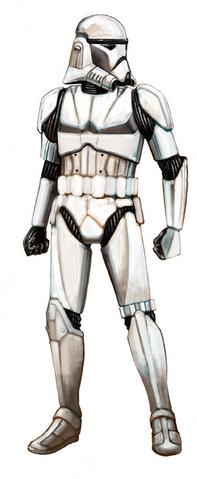File:Stormtrooper Ver2.png