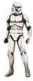 Stormtrooper Ver2.png