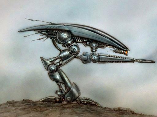 File:Averarad Model Sentry Droid.jpg