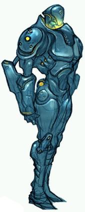 File:Striker Armor.png